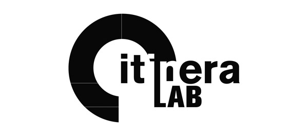 itineralab2