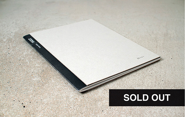 sold_out_Fault